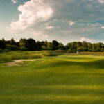 sand_valley_hole_3