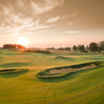 sand_valley_hole_5