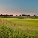 sand_valley_hole_6