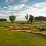 sand_valley_hole_7