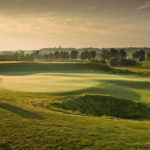 sand_valley_hole_8