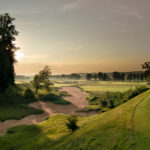 sand_valley_hole_9